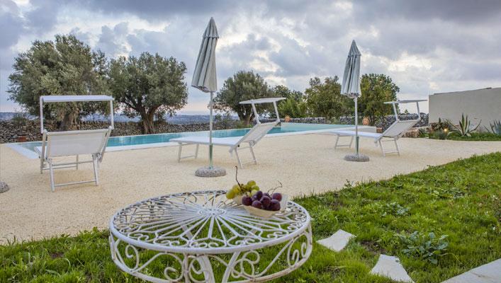 Terre-di-cavalusi-resort-natura-Ragusa-Sicilia-1